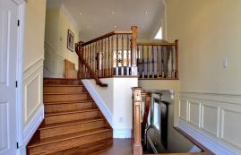 Appartement 3 Chambres meublé a louer à Gatineau-Hull a Sancerre - Photo 01 - TrouveUnAppart – L399869