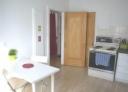 Appartement Studio / Bachelor meublé a louer à Côte-des-Neiges a CDN - Photo 01 - TrouveUnAppart – L8139