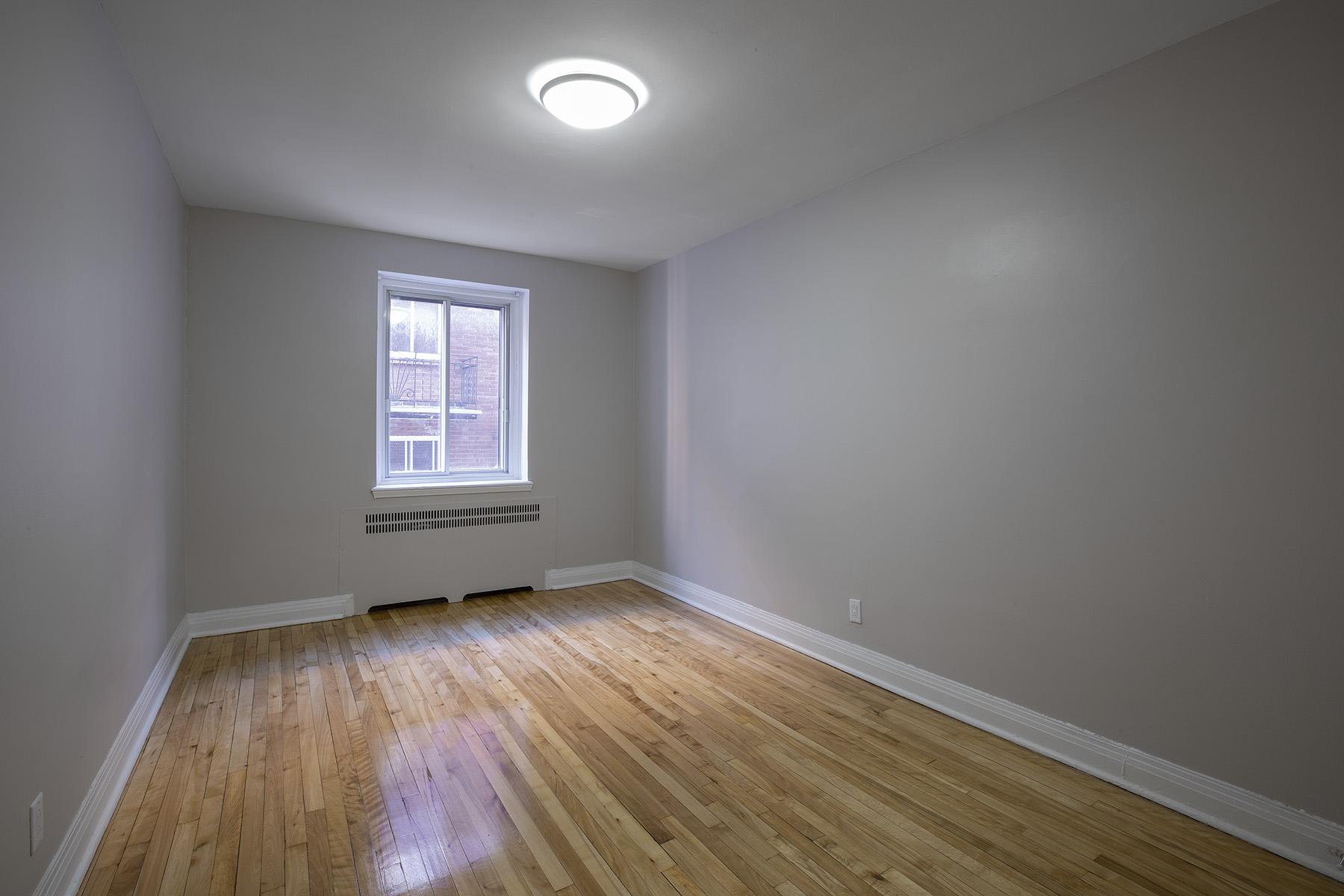 Appartement 2 Chambres a louer à Côte-des-Neiges a 5000 Clanranald - Photo 06 - TrouveUnAppart – L401548