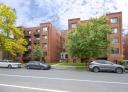 Appartement 2 Chambres a louer à Côte-des-Neiges a 5000 Clanranald - Photo 01 - TrouveUnAppart – L401548