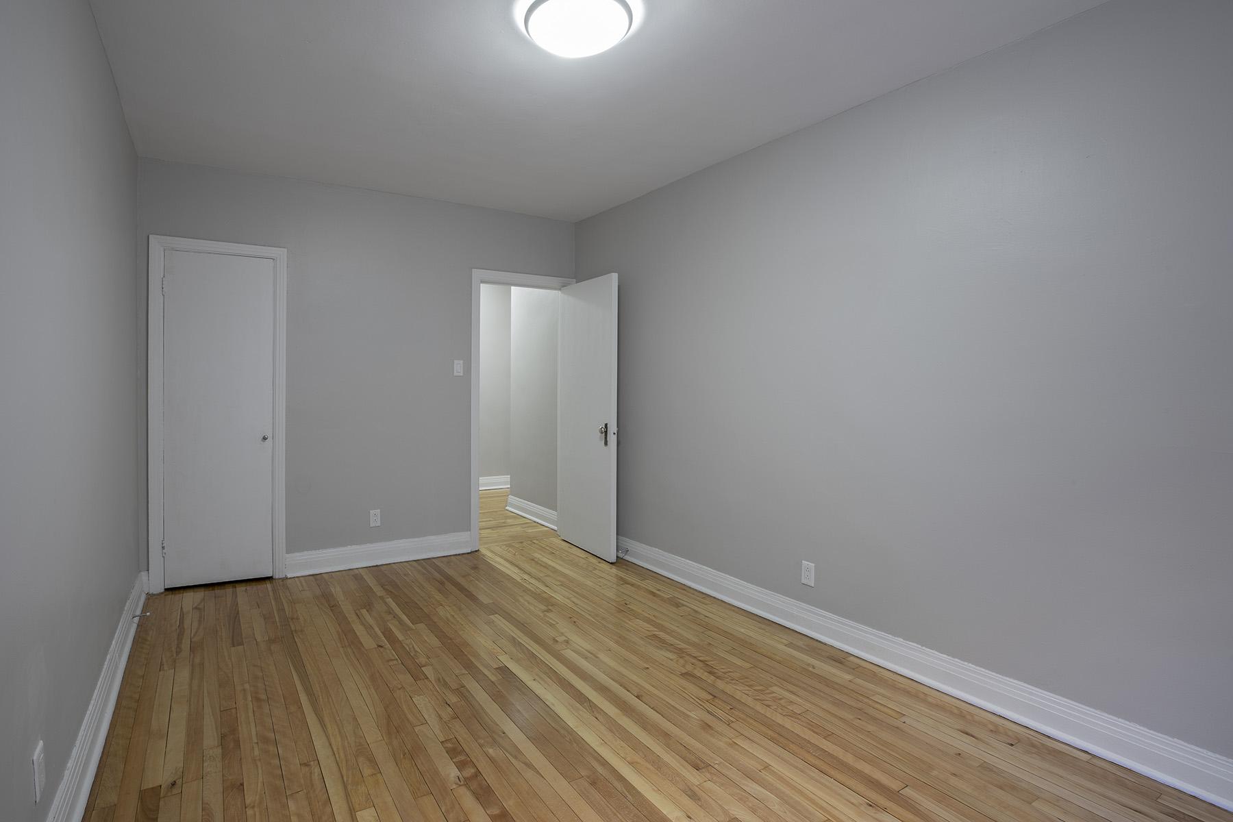 Appartement 2 Chambres a louer à Côte-des-Neiges a 5000 Clanranald - Photo 07 - TrouveUnAppart – L401548