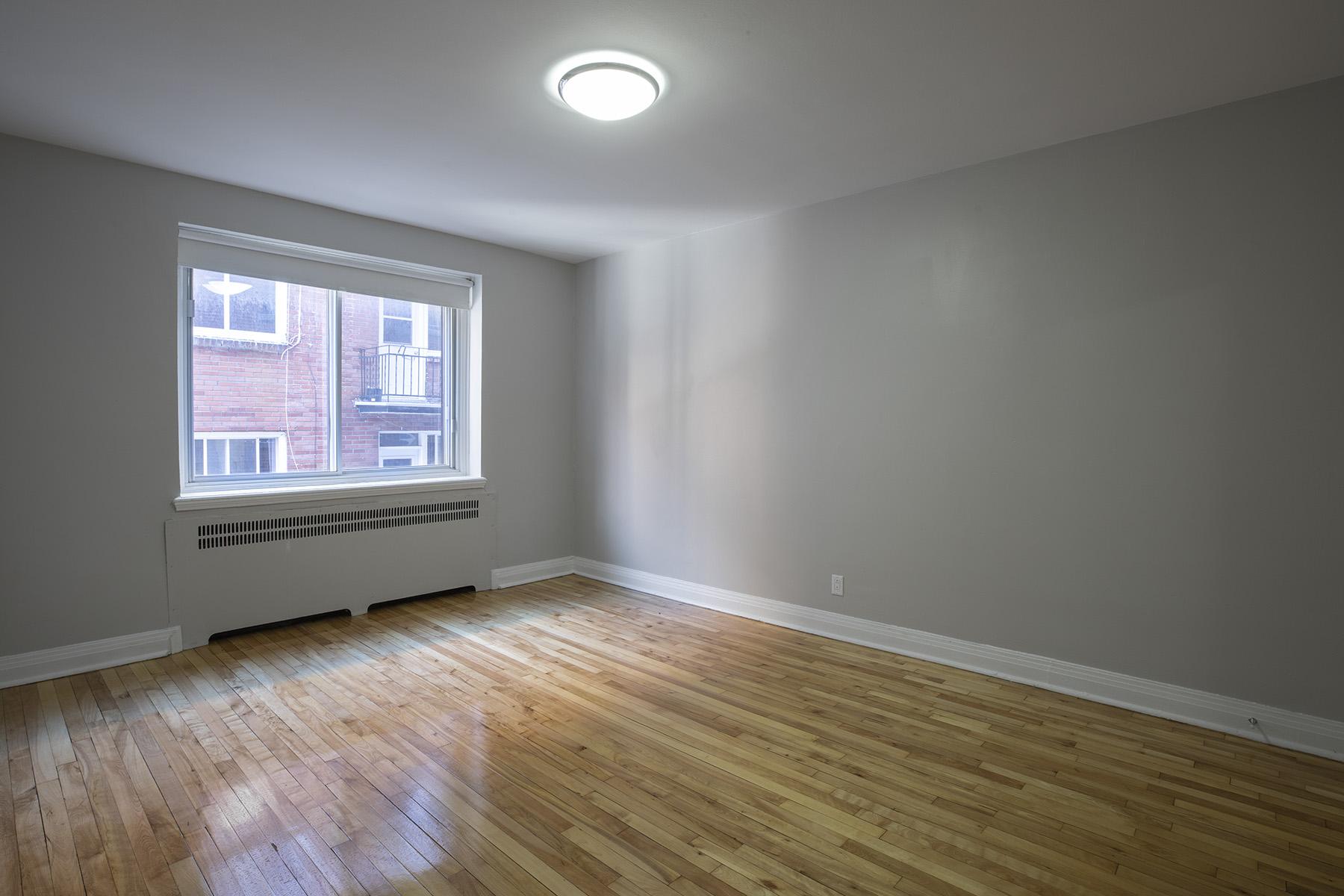 Appartement 2 Chambres a louer à Côte-des-Neiges a 5000 Clanranald - Photo 04 - TrouveUnAppart – L401548