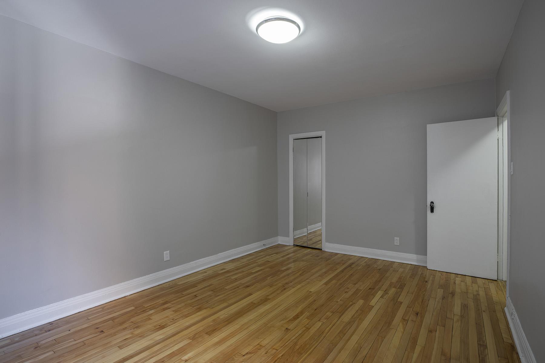 Appartement 2 Chambres a louer à Côte-des-Neiges a 5000 Clanranald - Photo 05 - TrouveUnAppart – L401548