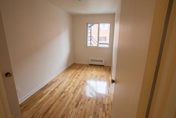 Appartement 1 Chambre a louer à Lachine a Lachine Plaza - Photo 01 - TrouveUnAppart – L10037