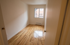 Appartement 1 Chambre a louer à Lachine a Lachine Plaza - Photo 01 - TrouveUnAppart – L10037
