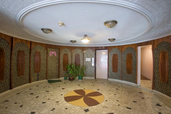 Appartement 1 Chambre a louer à Lachine a Lachine Plaza - Photo 03 - TrouveUnAppart – L10037