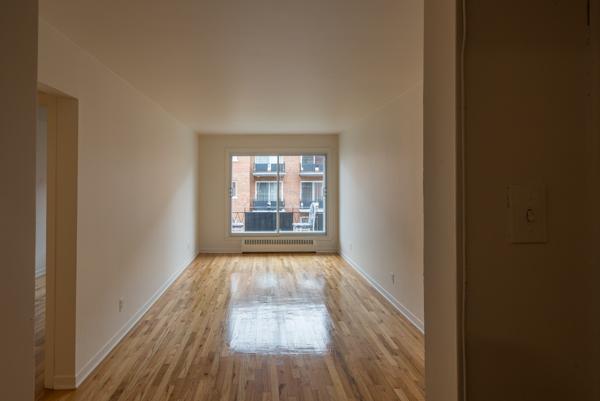 Appartement 1 Chambre a louer à Lachine a Lachine Plaza - Photo 04 - TrouveUnAppart – L10037