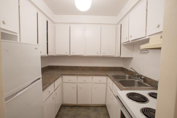 Appartement 1 Chambre a louer à Lachine a Lachine Plaza - Photo 05 - TrouveUnAppart – L10037