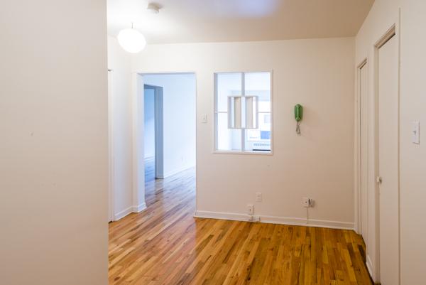 Appartement 1 Chambre a louer à Lachine a Lachine Plaza - Photo 06 - TrouveUnAppart – L10037
