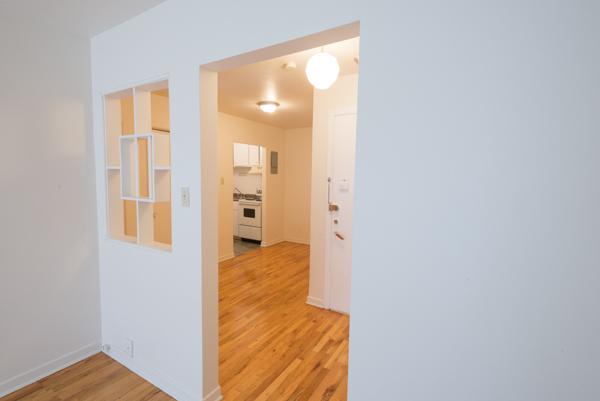 Appartement 1 Chambre a louer à Lachine a Lachine Plaza - Photo 07 - TrouveUnAppart – L10037
