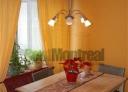 Appartement Studio / Bachelor a louer à Notre-Dame-de-Grâce a Tour Girouard - Photo 01 - TrouveUnAppart – L2077