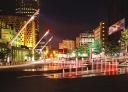 Condo Studio / Bachelor de luxe a louer à Montréal (Centre-Ville) a 1255 de Bullion - Photo 01 - TrouveUnAppart – L119807