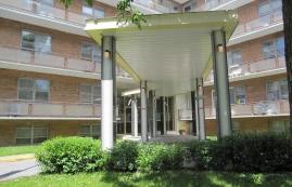 Appartement 2 Chambres a louer à Notre-Dame-de-Grâce a 4635 Clanranald - Photo 01 - TrouveUnAppart – L23639