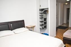 Appartement Studio / Bachelor meublé a louer à Montréal (Centre-Ville) a St Urbain - Photo 01 - TrouveUnAppart – L1704