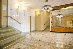 Appartement 2 Chambres a louer à Ville-Lasalle a Orchidee Lasalle - Photo 02 - TrouveUnAppart – L7988