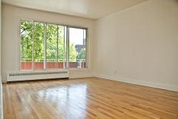 Appartement 2 Chambres a louer à Ville-Lasalle a Orchidee Lasalle - Photo 03 - TrouveUnAppart – L7988