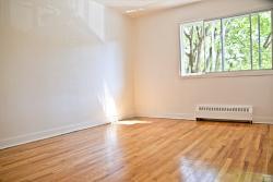 Appartement 2 Chambres a louer à Ville-Lasalle a Orchidee Lasalle - Photo 04 - TrouveUnAppart – L7988