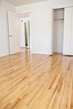 Appartement 2 Chambres a louer à Ville-Lasalle a Orchidee Lasalle - Photo 05 - TrouveUnAppart – L7988