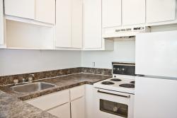 Appartement 2 Chambres a louer à Ville-Lasalle a Orchidee Lasalle - Photo 06 - TrouveUnAppart – L7988