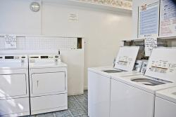 Appartement 2 Chambres a louer à Ville-Lasalle a Orchidee Lasalle - Photo 07 - TrouveUnAppart – L7988
