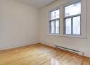 Appartement 2 Chambres a louer à Montréal (Centre-Ville) a 2205 St Marc et 1849 Lincoln - Photo 01 - TrouveUnAppart – L8037
