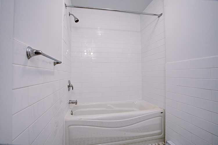 Appartement 2 Chambres a louer à Montréal (Centre-Ville) a 2205 St Marc et 1849 Lincoln - Photo 02 - TrouveUnAppart – L8037