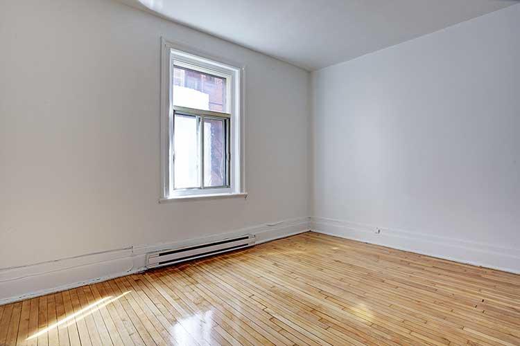 Appartement 2 Chambres a louer à Montréal (Centre-Ville) a 2205 St Marc et 1849 Lincoln - Photo 04 - TrouveUnAppart – L8037