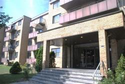 Appartement 1 Chambre a louer à Ville St-Laurent - Bois-Franc a 2775 Modugno - Photo 01 - TrouveUnAppart – L8120