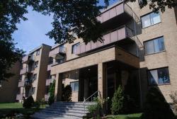 Appartement 1 Chambre a louer à Ville St-Laurent - Bois-Franc a 2775 Modugno - Photo 02 - TrouveUnAppart – L8120