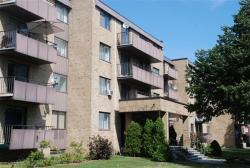 Appartement 1 Chambre a louer à Ville St-Laurent - Bois-Franc a 2775 Modugno - Photo 03 - TrouveUnAppart – L8120