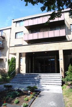 Appartement 1 Chambre a louer à Ville St-Laurent - Bois-Franc a 2775 Modugno - Photo 04 - TrouveUnAppart – L8120
