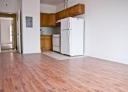 Appartement 1 Chambre a louer à Côte-des-Neiges a 5324 Place Lucy - Photo 01 - TrouveUnAppart – L7302