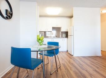Appartement studio bachelor de luxe louer montr al - Appartement de luxe studio schicketanz ...