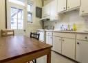 Appartement 4 Chambres meublé a louer à Côte-des-Neiges a 2219-2229 Edouard-Montpetit - Photo 01 - TrouveUnAppart – L1881