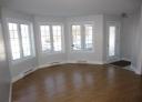 Appartement 1 Chambre a louer dans la Ville de Québec a Le Domaine de Brugnon - Photo 01 - TrouveUnAppart – L168585