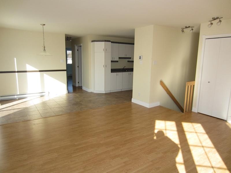 Appartement 1 Chambre a louer dans la Ville de Québec a Le Domaine de Brugnon - Photo 03 - TrouveUnAppart – L168585