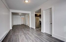 Appartement 2 Chambres a louer à Westmount a 4560 Ste Catherine Ouest - Photo 01 - TrouveUnAppart – L9819