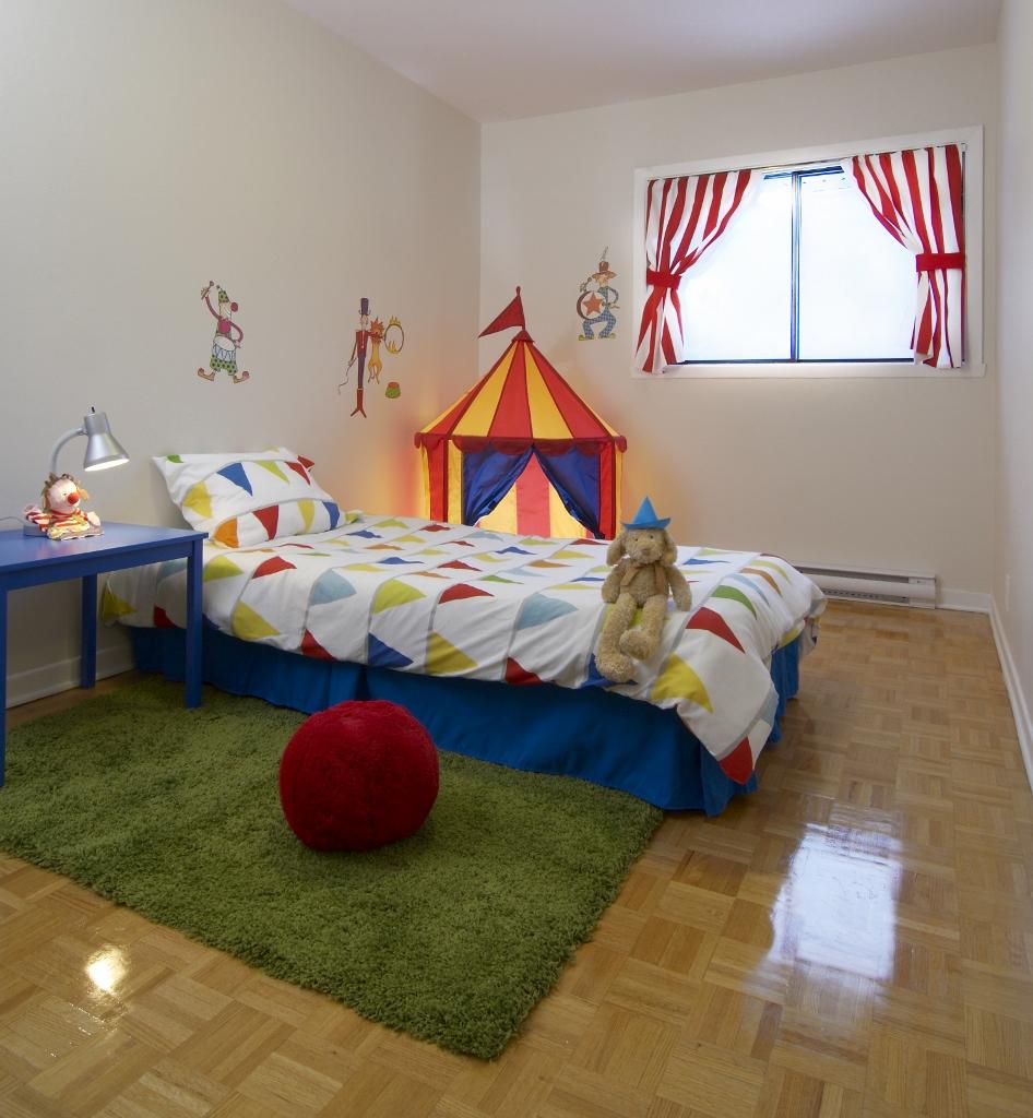 Maison de ville 3 Chambres a louer à Pointe-Claire a Southwest One - Photo 07 - TrouveUnAppart – L21535