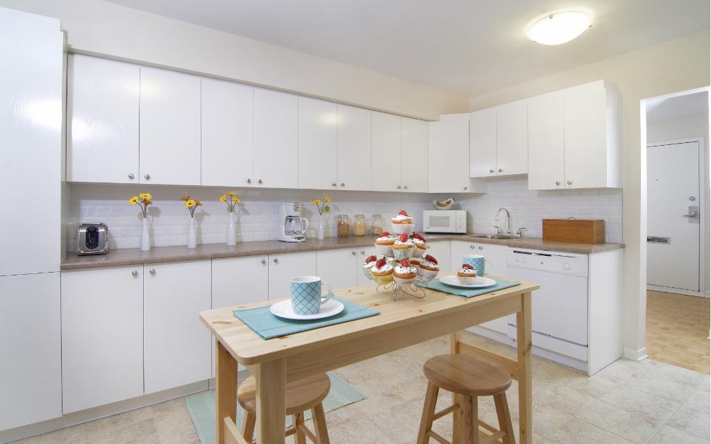 Maison de ville 3 Chambres a louer à Pointe-Claire a Southwest One - Photo 10 - TrouveUnAppart – L21535