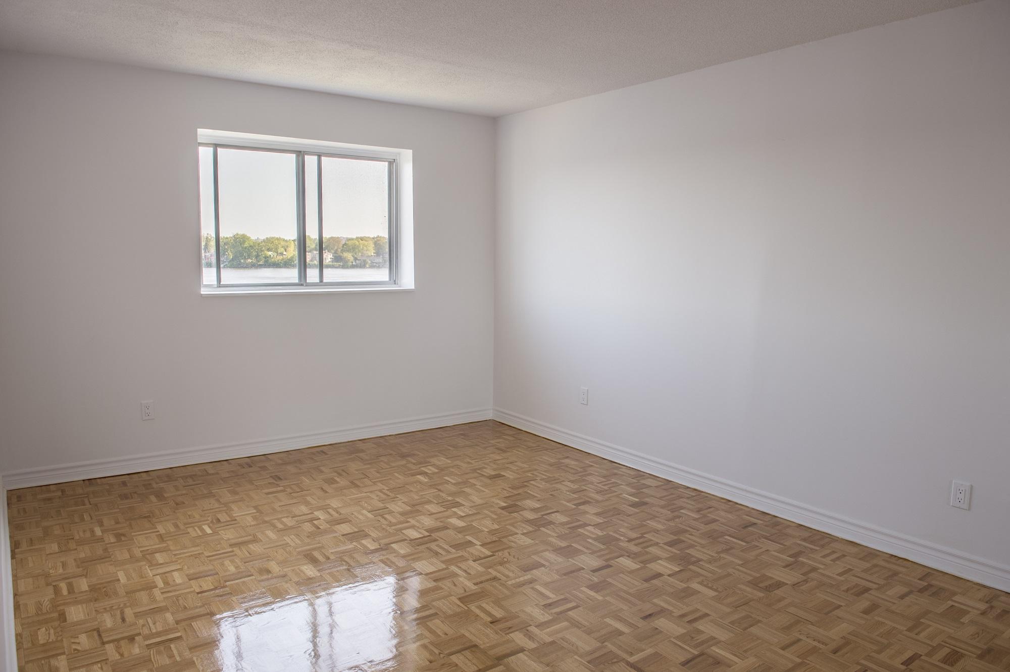 Appartement Studio / Bachelor a louer à Laval a Le Castel de Laval - Photo 04 - TrouveUnAppart – L6085