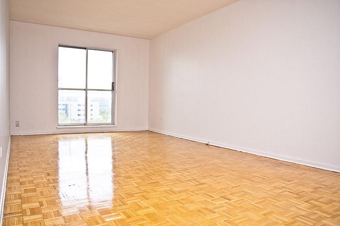 Appartement 1 Chambre a louer à Montréal (Centre-Ville) a Place du Cercle - Photo 06 - TrouveUnAppart – L1149