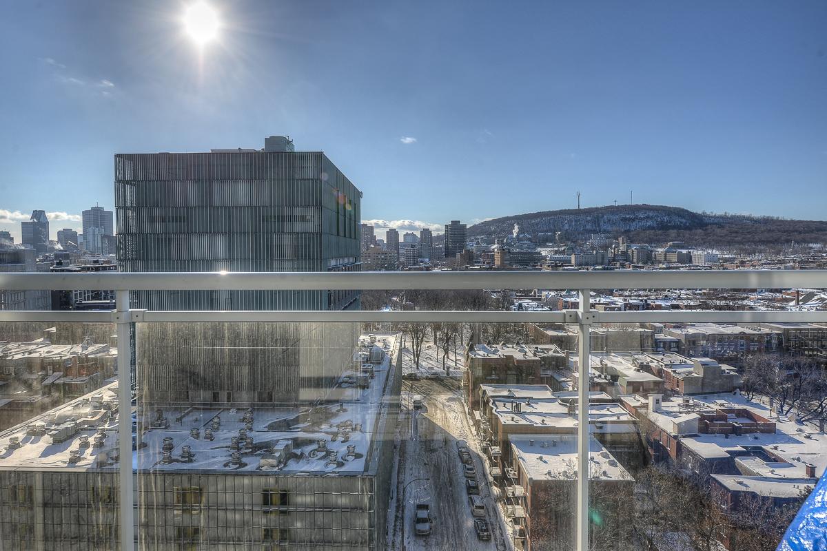 Appartement 1 Chambre a louer à Montréal (Centre-Ville) a Place du Cercle - Photo 07 - TrouveUnAppart – L1149