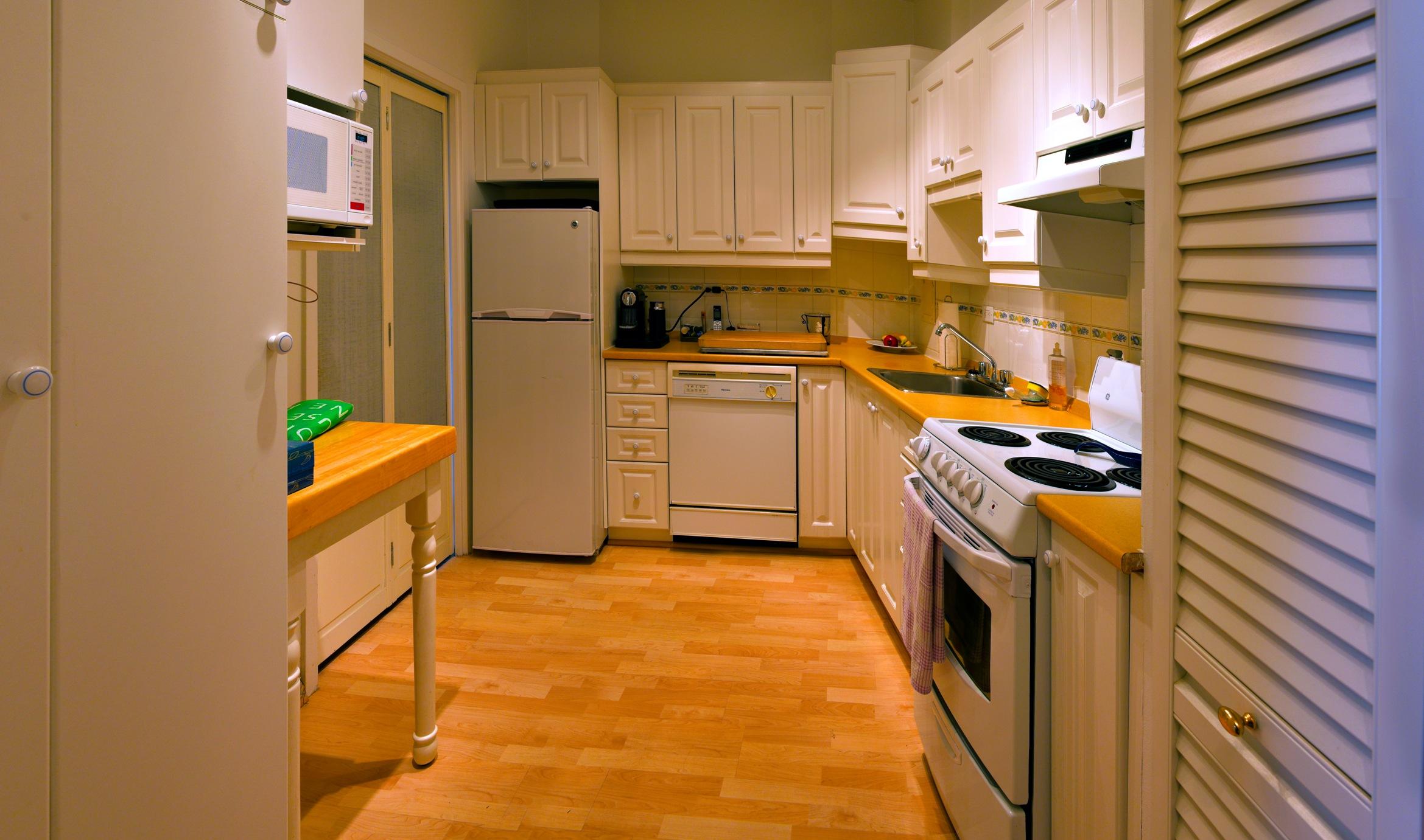 Appartement 1 Chambre a louer à Montréal (Centre-Ville) a Place du Cercle - Photo 09 - TrouveUnAppart – L1149