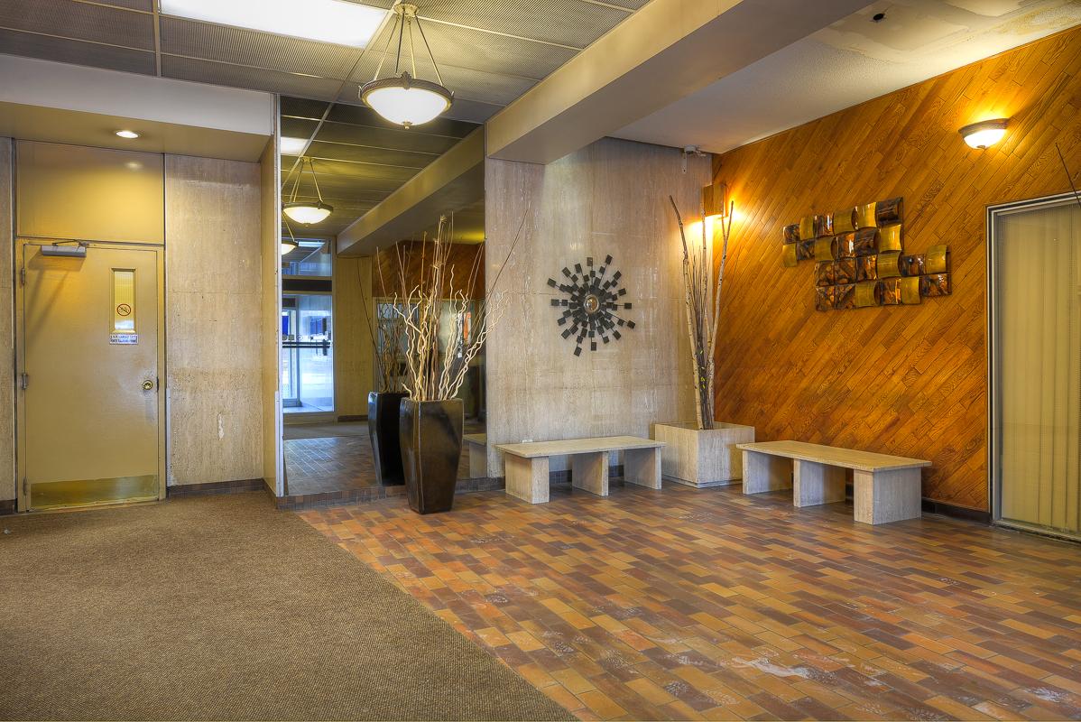 Appartement 1 Chambre a louer à Montréal (Centre-Ville) a Place du Cercle - Photo 11 - TrouveUnAppart – L1149