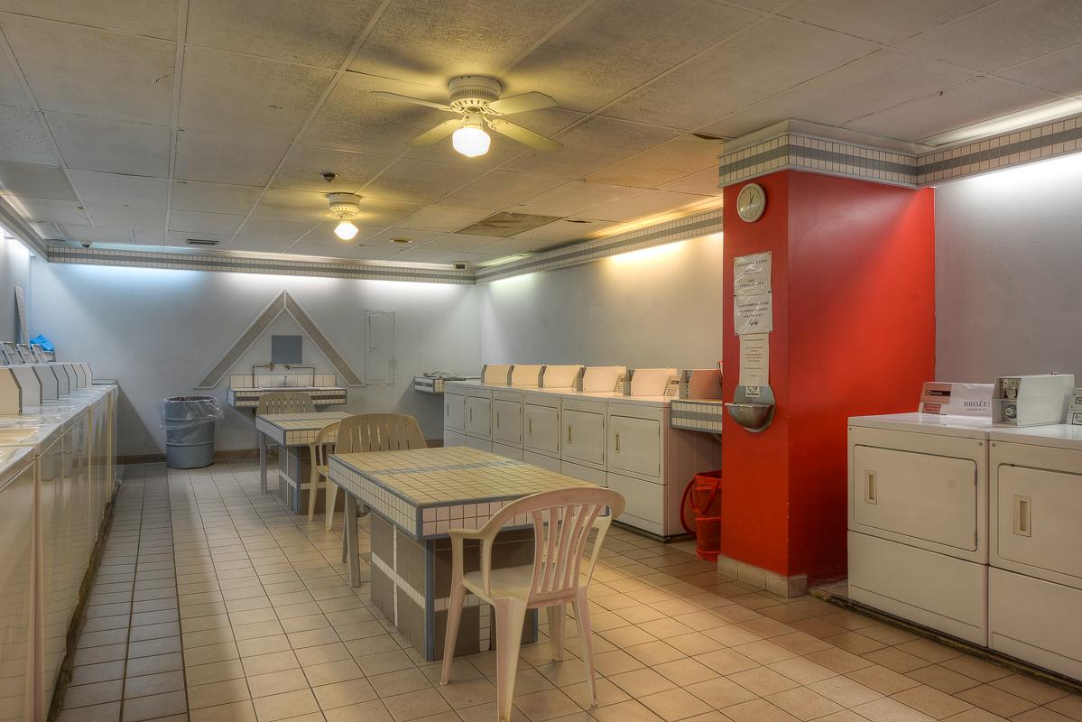 Appartement 1 Chambre a louer à Montréal (Centre-Ville) a Place du Cercle - Photo 12 - TrouveUnAppart – L1149