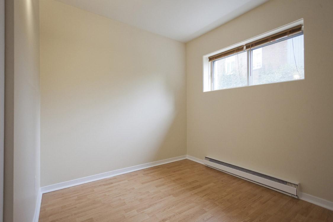 Appartement 1 Chambre a louer dans la Ville de Québec a Appartements Pere-Marquette - Photo 07 - TrouveUnAppart – L396150