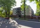 Appartement 1 Chambre a louer dans la Ville de Québec a Appartements Pere-Marquette - Photo 01 - TrouveUnAppart – L396150