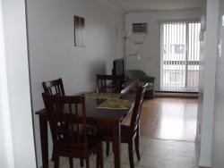 Appartement Studio / Bachelor meublé a louer à Longueuil a 555 du Roussillon - Photo 05 - TrouveUnAppart – L5892