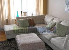 Appartement 1 Chambre a louer à Notre-Dame-de-Grâce a Tour Girouard - Photo 01 - TrouveUnAppart – L787