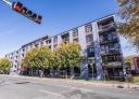 Appartement Studio / Bachelor a louer à Montreal-Nord a Lacordaire - Photo 01 - TrouveUnAppart – L7643